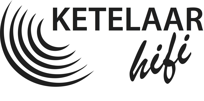 ketelaarhifi-logo (1)