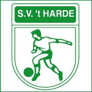 SV t Harde