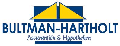 bultman-hartholt