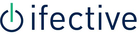 ifective_logo