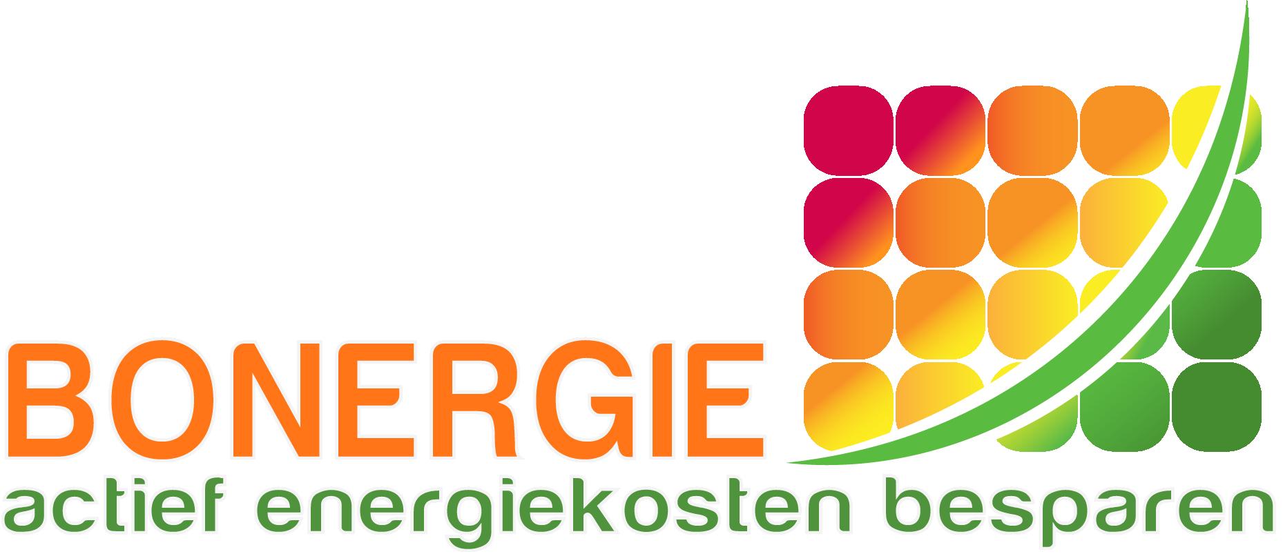 Def_logo_Bonergie
