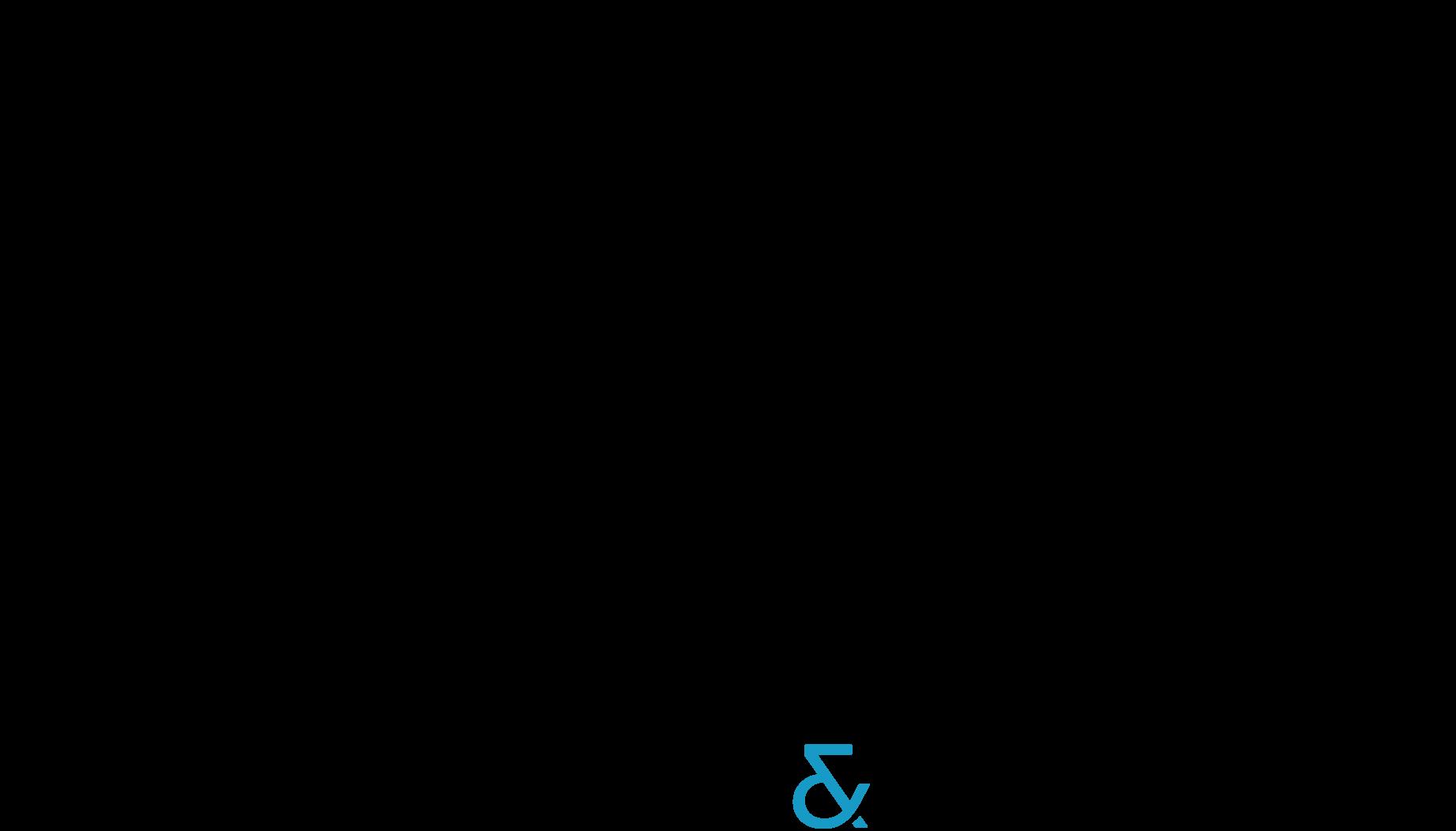 LDJ-Logo-2019
