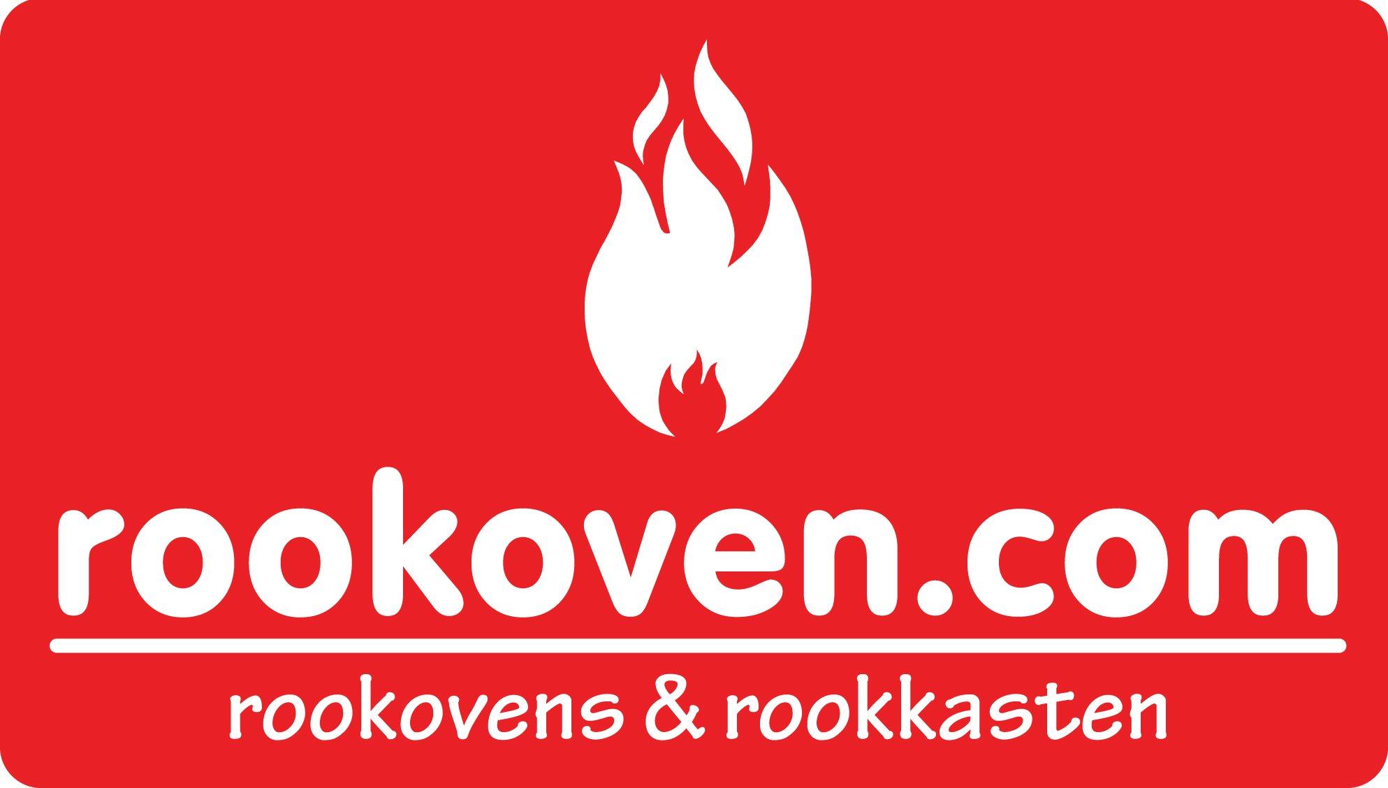 Logo rookoven.com 2