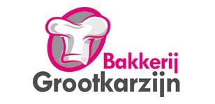 logo-bakkerij-grootkarzijn