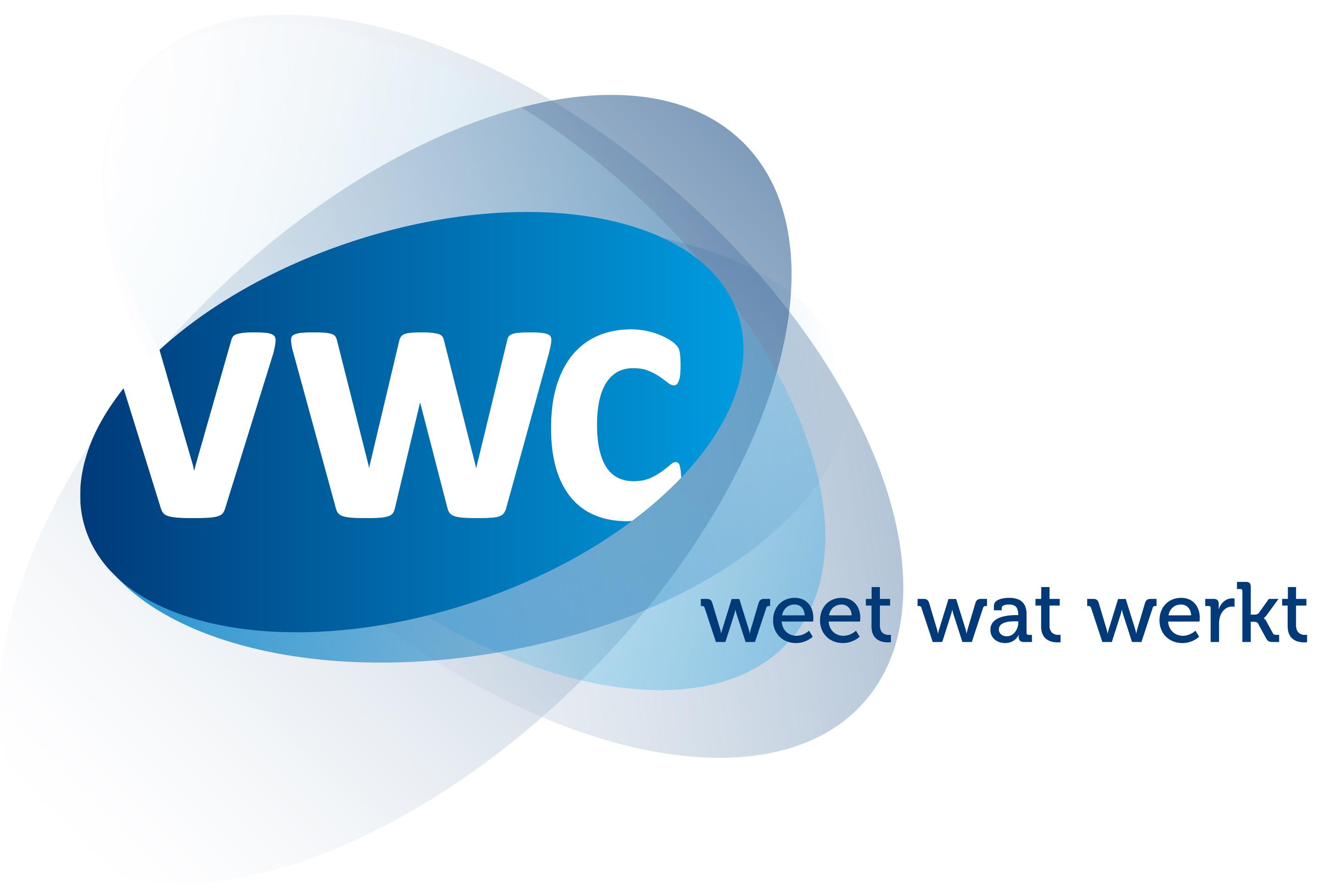 VWC_logo_CMYK