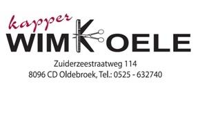 Koele logo