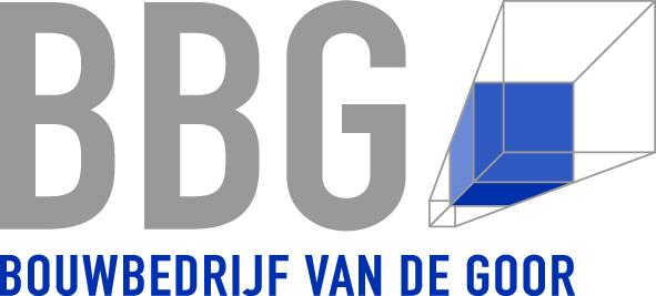 BBG-FC