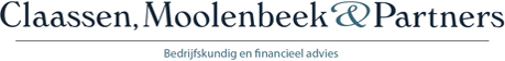 logo_cmenp_2018