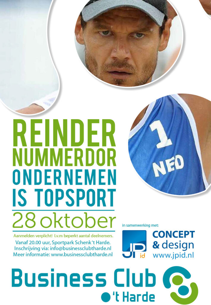 Advertentie-Nummerdor01-veluweland-1-1-WEB