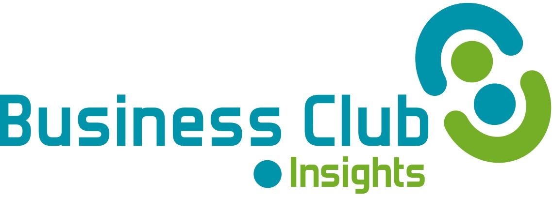 Logo BCInsights-CMYK