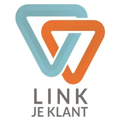 Logo_Link Je Klant_Linked_BP