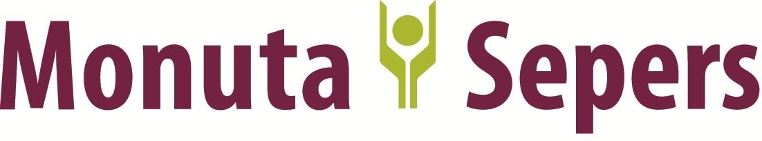 Logo_Monuta_Sepers (def)