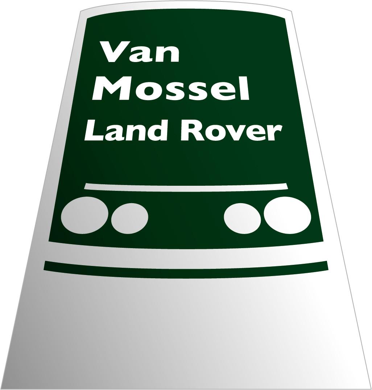Van_Mossel_Land Rover