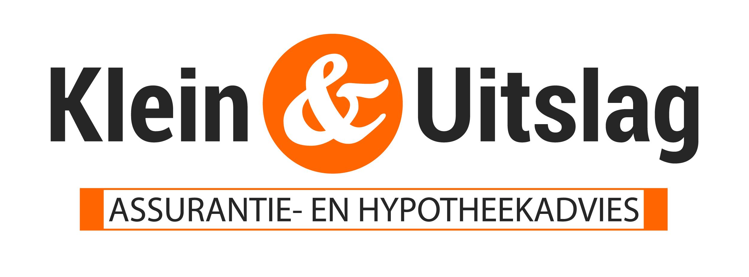 Kleinuitslag logo jpg