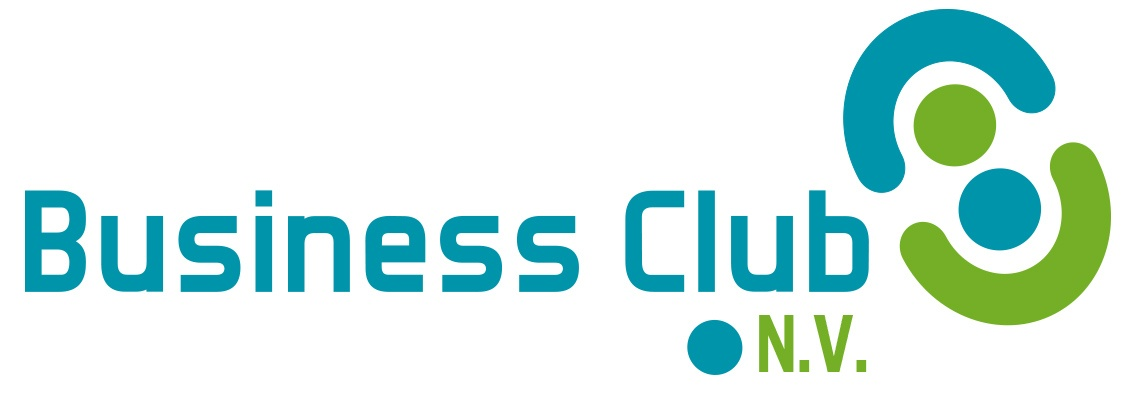 logo-business-club-nv