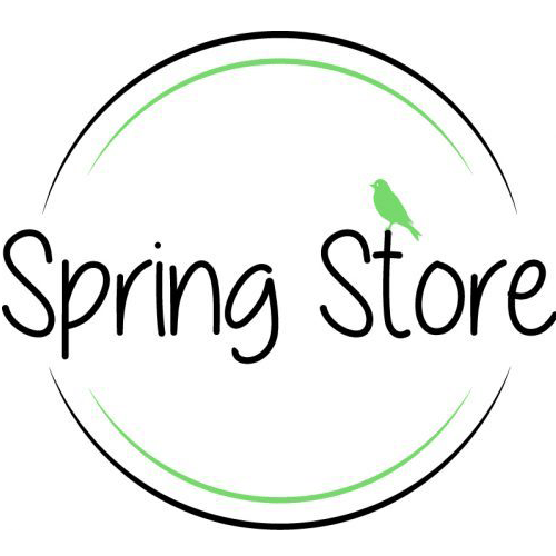 spring-store