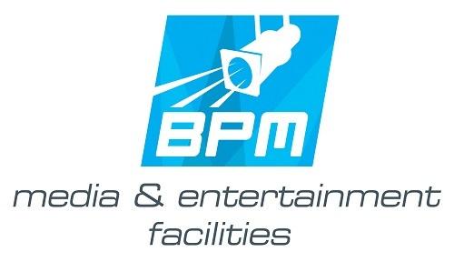 logo-bpm-media-entertainment-nieuw