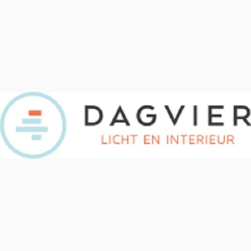 dagvier-nieuw