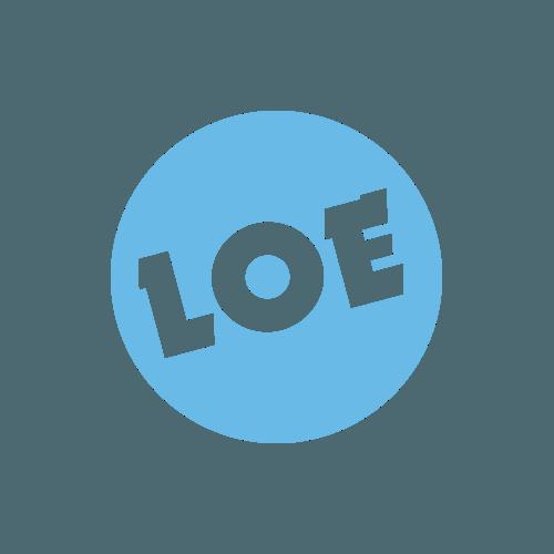 loe-elburg
