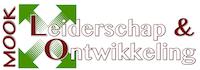 Logo MLO HQ klein[1][7]