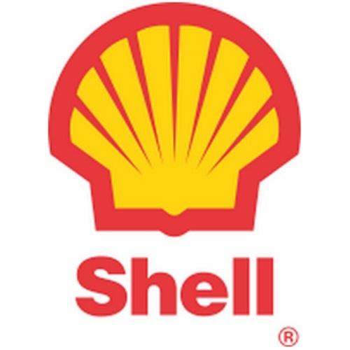 shell-nieuw