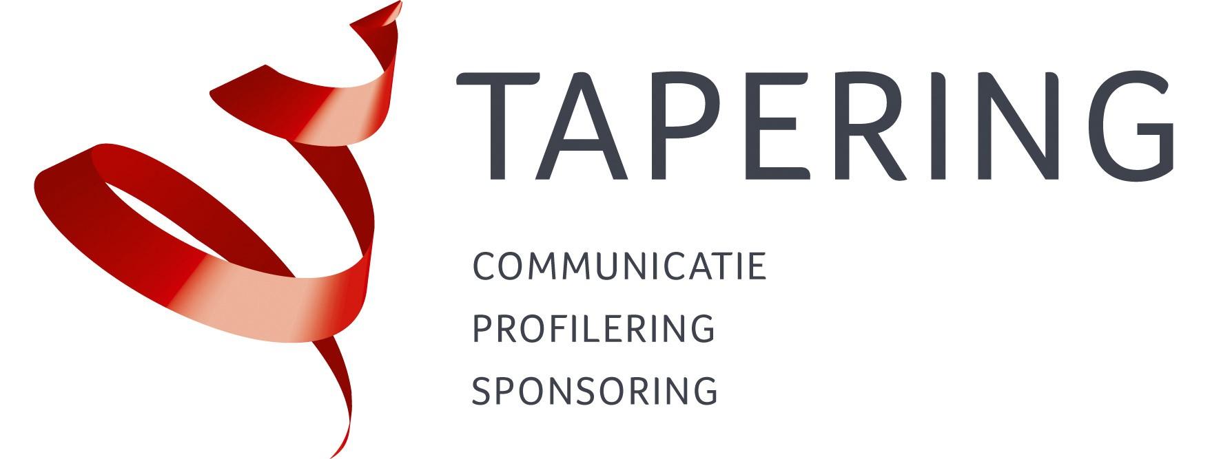 Tapering-Logo-Web