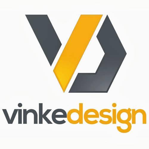vinke-design1