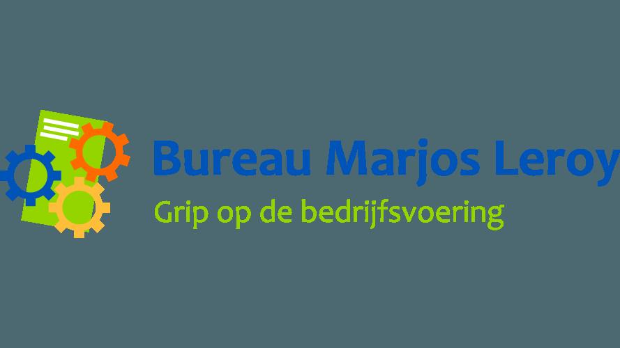 bureau_marjos_leroy_logo1
