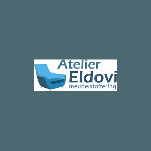eldovi-nieuw