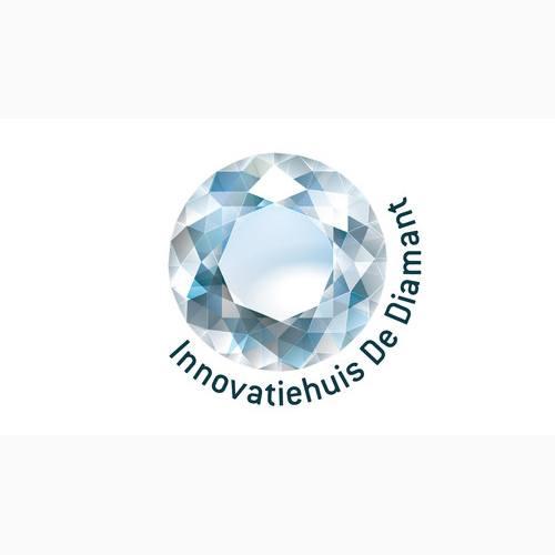 innovatiehuis_de_diamant1