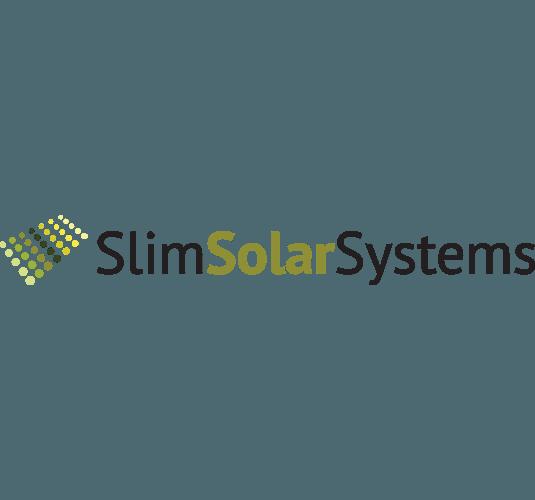 slimsolarsystems_nunspeet_logo