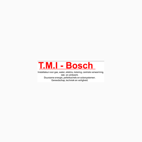 tmi-bosch1