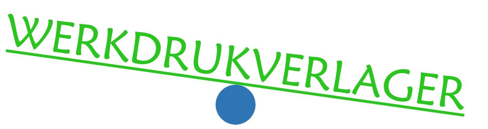 logo Werkdrukverlager