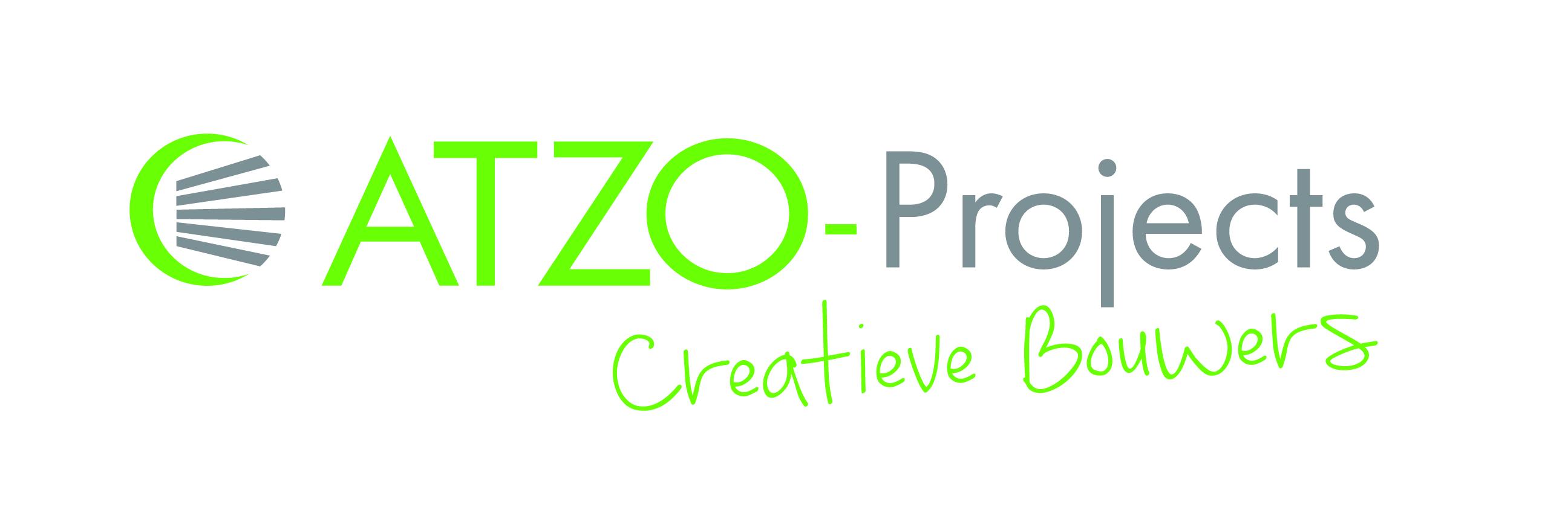 Atzo Projects, Creatieve Bouwers