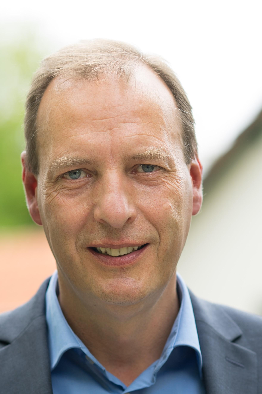 Roel Bos (002)
