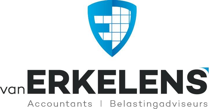 Logo Van Erkelens