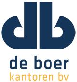 DeBoer_logo