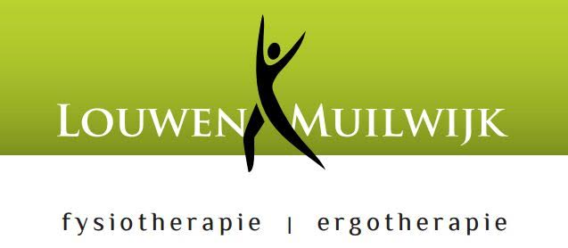 Louwen Muilwijk