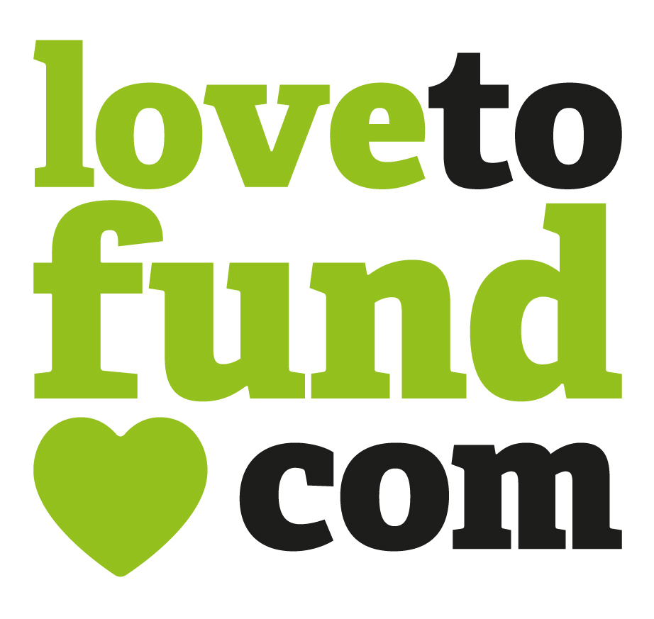 LoveToFund_rgb