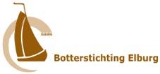 logo botterstichting