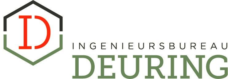 LogoIBDeuring