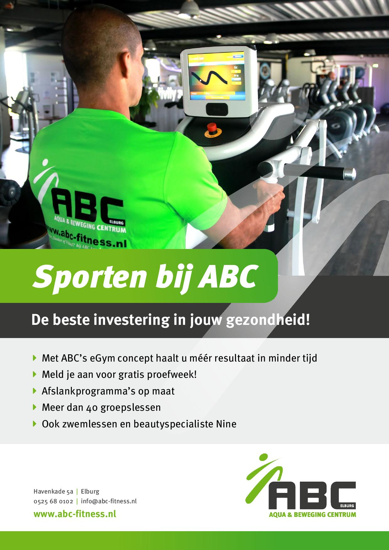 17062 Adv A4 ABC fitness F1-page-001