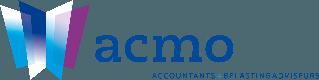 Logo_ACMO_rgb