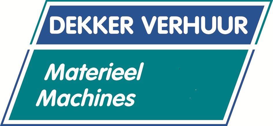 Dekker_Verhuur_logo_new (002)