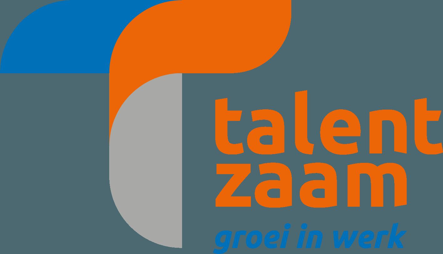 Talentzaam Logo RGB@3x