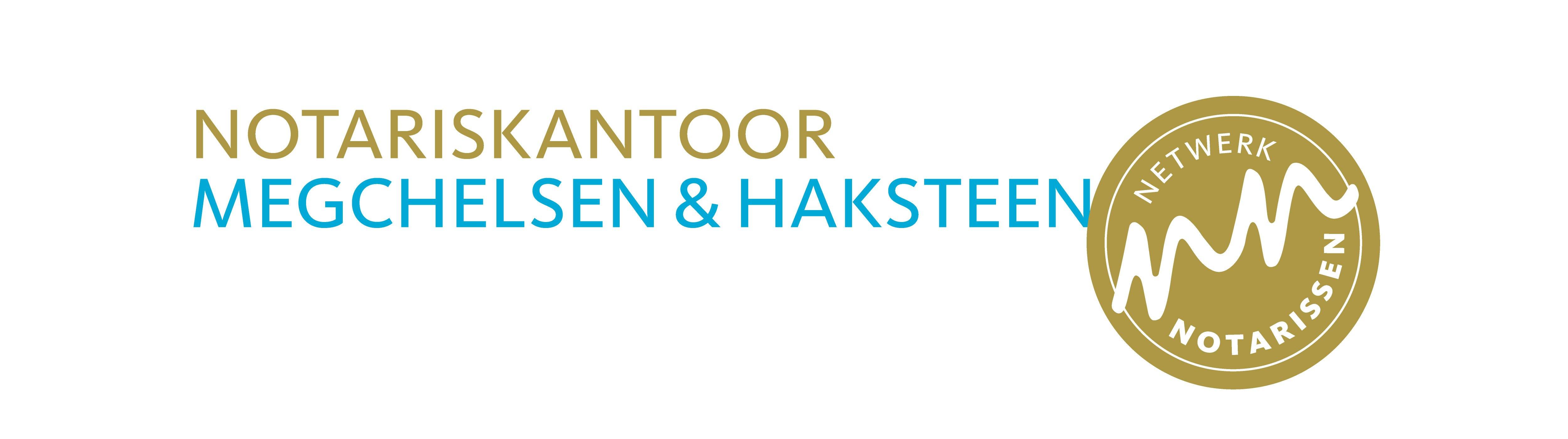 NN_logo_RGB_Megchelsen-en-Haksteen