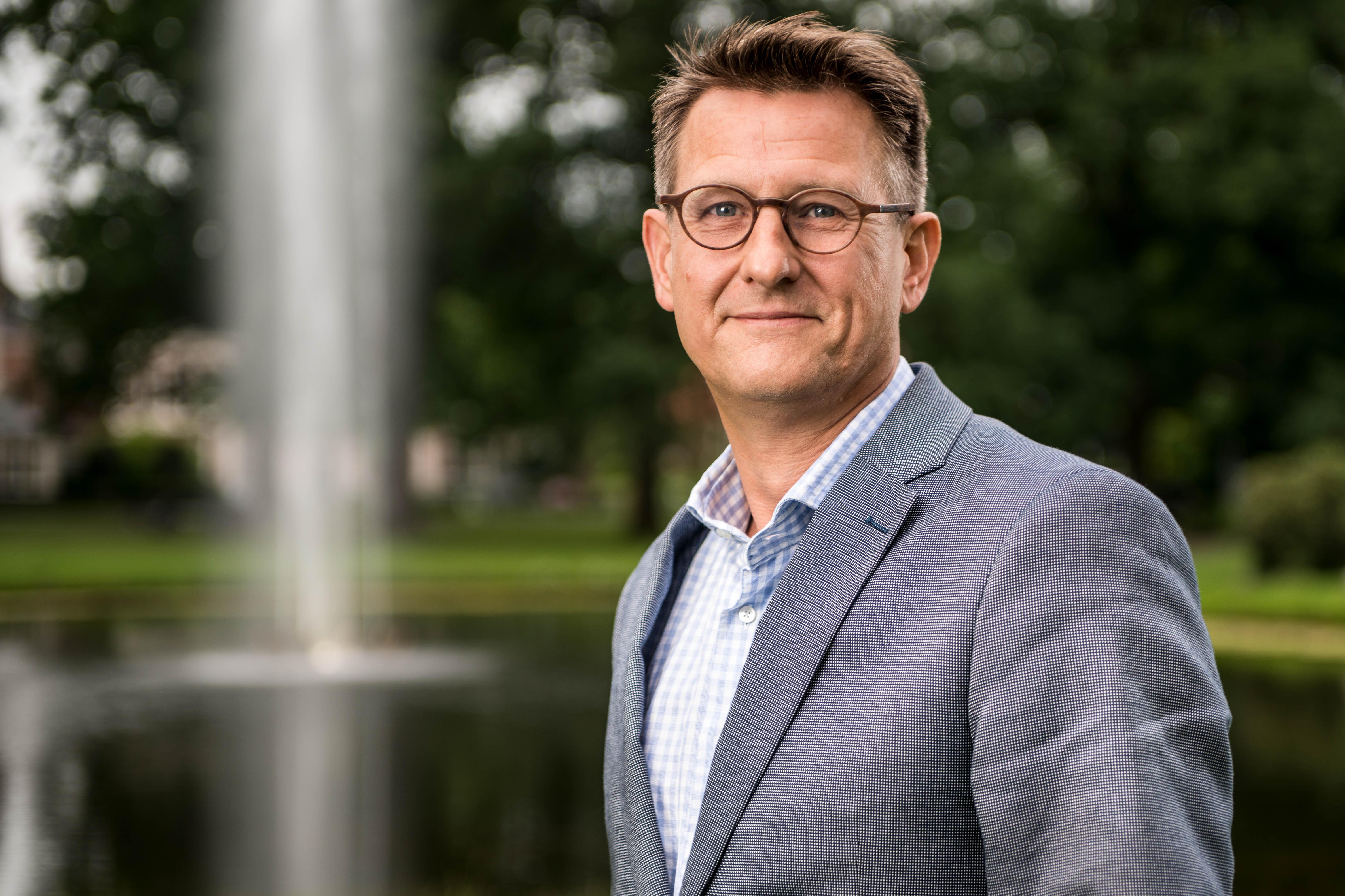 Gert Sturre (2) (1)