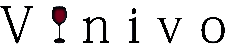 Logo_Vinivo_zwart_geen onderschrift