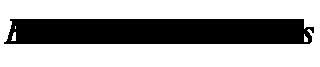 Bostonian-Business-Logo