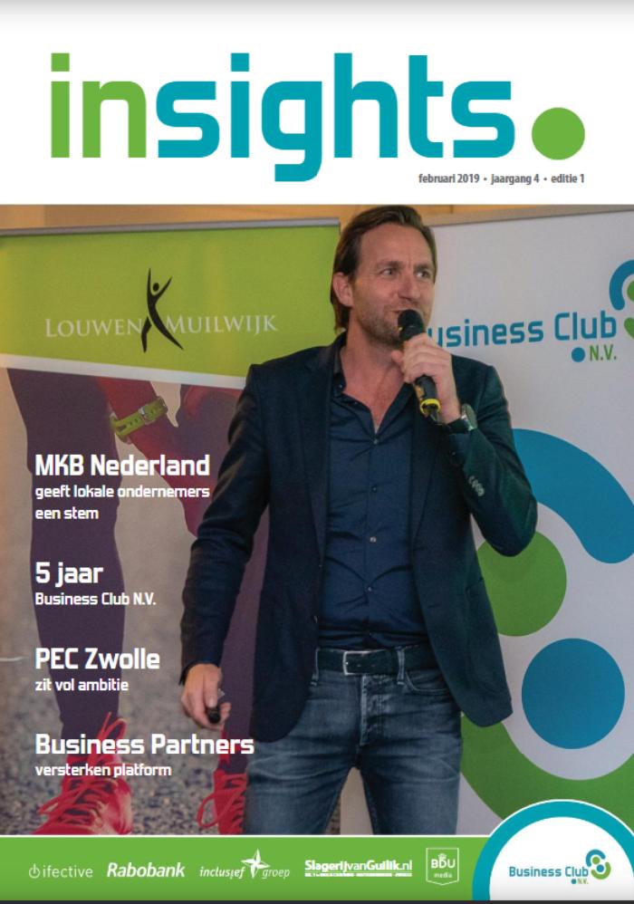 Cover februaro 2019